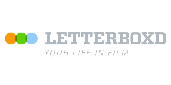letterboxd-logo